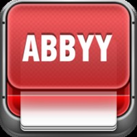ABBYY FineScanner