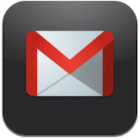Gmail-icon-iOS