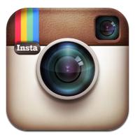 Instagram Logo 200x200