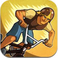 Mad-Skills-BMX-icon