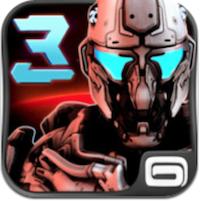 Nova-3-icon-ios