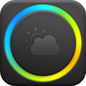 Partly_Cloudy_Icon_175x175