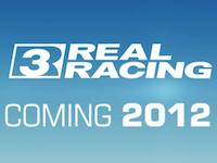 RR3-Coming-thumb