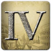 Test-CivilizationIV