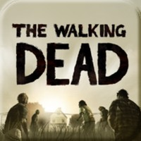 Walking Dead - The Game