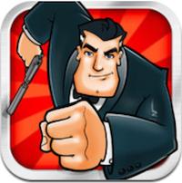 agent-dash-icon