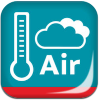 icon-assistant-air