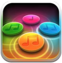 icon-rhythm