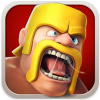 icone clash of clans