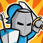 1097-1-castle-raid