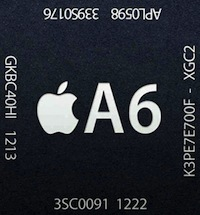 A6-process-image