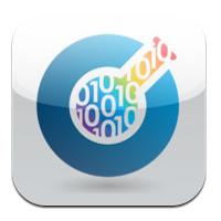 Cynefy Logo