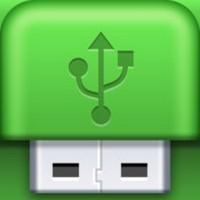 Disque USB