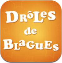 DrolesDeBlagues-icon