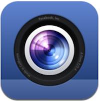 FB-Camera-icon