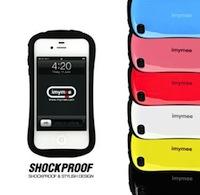 IMYMEE-Sockproof-thumb