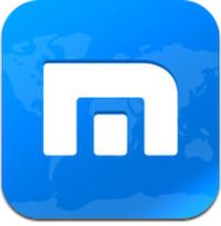 Maxthon-icon