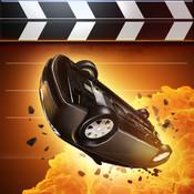 Test-Action-Movie-FX
