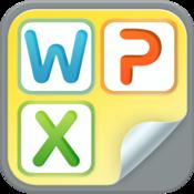 Test-Templates-MSOffice