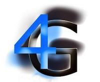 Thumb-4G-SFR