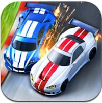 Vs-racing-2-icon