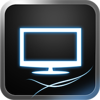 Watch-TV-icon