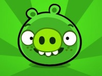 bad_piggies-icon