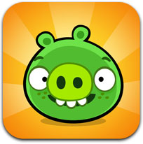 bad_piggies_icon