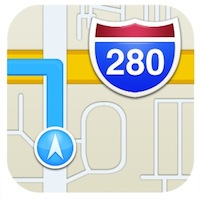 icon-iOS6-plans