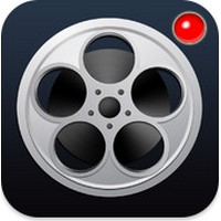 icone moviepro