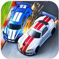 icone racing 2