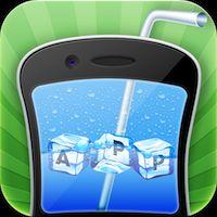 App4phone thumb