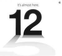 iphone-5-event-thumb
