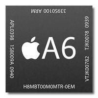 processeur A6