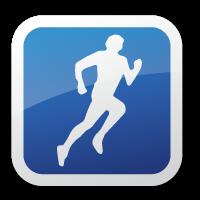 runkeeper-icon-2001