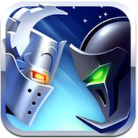 shake-spears-icon