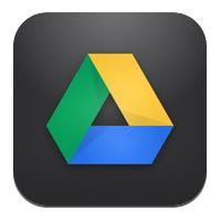 une google drive
