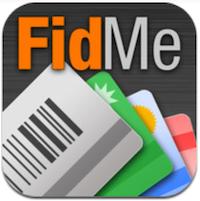 FidMe-icon