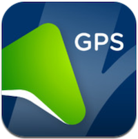 Mappy-GPs-3-Icon