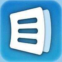 Test-Anylist
