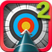 Test-ArcherWorldCup