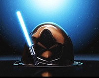 angry-birds-star-wars-1-thumb