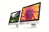 iMac-thumb-3