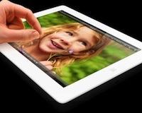 iPad-4-thumb