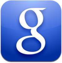 icon-google-recherche