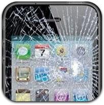 iphone_casse_icon