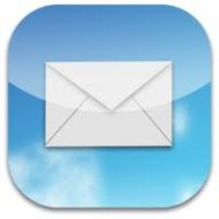 mail_icon_image