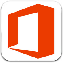 office_2013_icon