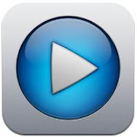 Apple Remote Logo