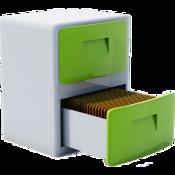 Test-Folder-Tidy